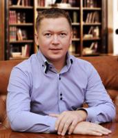 Віталій Кулаков