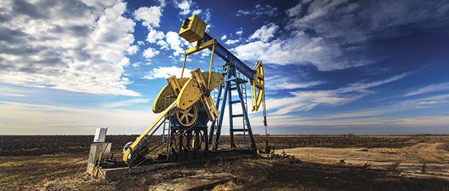 Картинки по запросу украинский газ фото