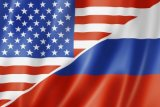Russia Threatens U.S. with Decrease of Investments in U.S. National Debt