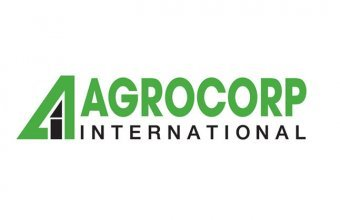 Large Singapore Agricultural Company Opens Office in Ukraine