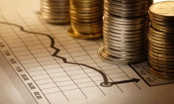 Foreign Investments in Almaty's Economy in 2018 Increase by 24%