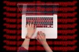 Wave of Cyberattacks from RF Can Touch Ukraine