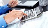 Taxmen Can Simultaneously Conduct Several Types of Audits