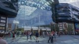Russians Want to Sell Kyiv Ocean Plaza – Mass Media