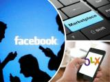 Facebook Creates Its Own OLX