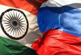 India and RF Think of Changing for Rubles and Rupiah in Arms Trade