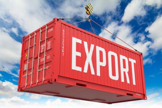 Картинки по запросу український експорт зріс