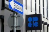 OPEC Invites Russia to Join Cartel As Associated Member