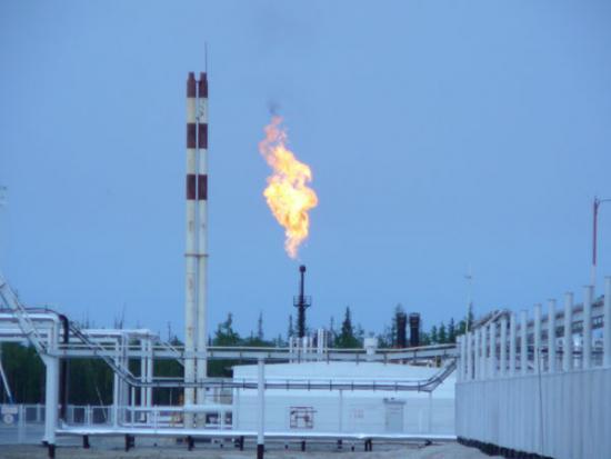 Картинки по запросу рентной платы за добычу газа