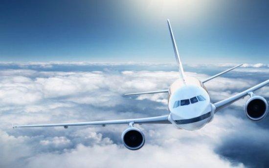 Билеты на самолет станут дешевле билеты на самолет алматы афины