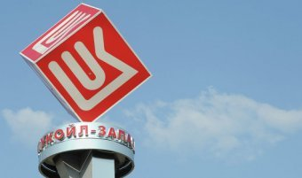 Lukoil's CEO Speaks on Necessity of Gradual Withdrawal from OPEC+