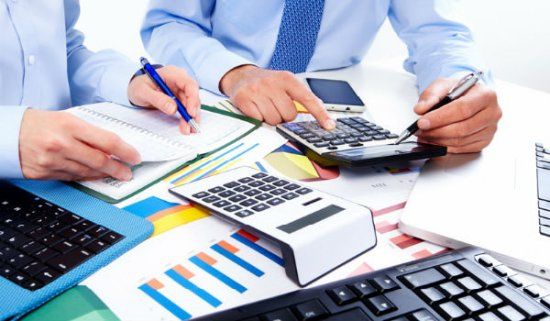 Где можно взять кредит без залога и поручителей? - Быстрые