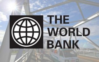 World Bank Can Provide Ukraine with Policy-Based Guarantees for 750 Mln Dollars
